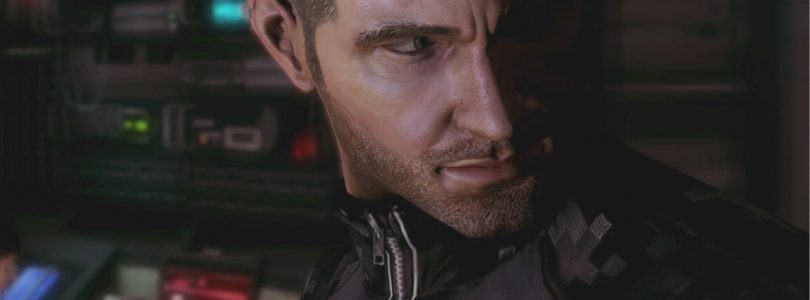 Splinter Cell: Blacklist's fifth freedom detailed in latest trailer