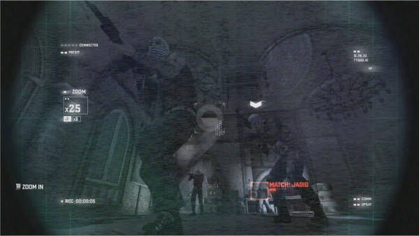 splinter-cell-blacklist-september- (2)