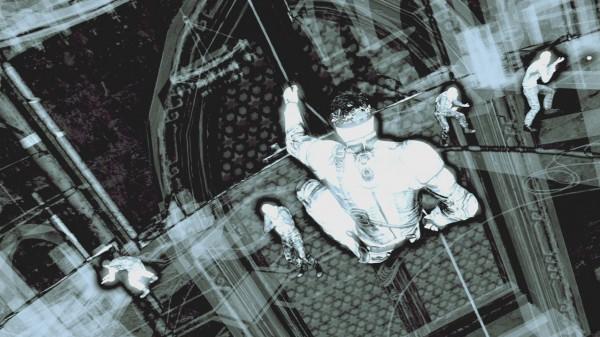 splinter-cell-blacklist-september- (3)