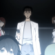 FUNimation Announces 2017 Release for 'Steins;Gate' Film