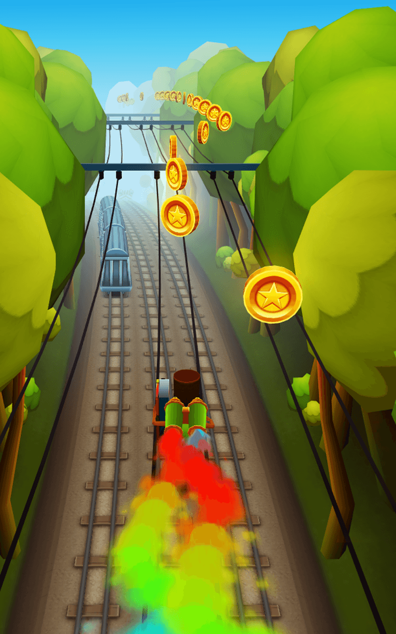 subway-surfers-android-001