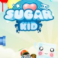 sugar-kid-news-pics-001