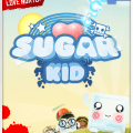 sugar-kid-news-pics
