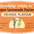 Super Lemonade Factory Gets User-Designed Level Pack and a Free Weekend
