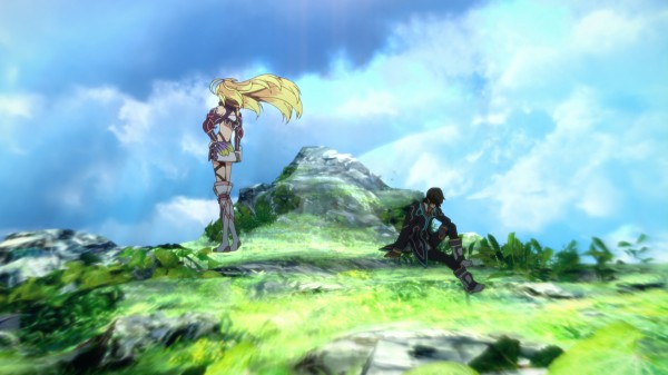 tales-of-xillia-english- (2)