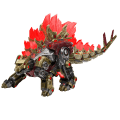 transformers-snarl-01