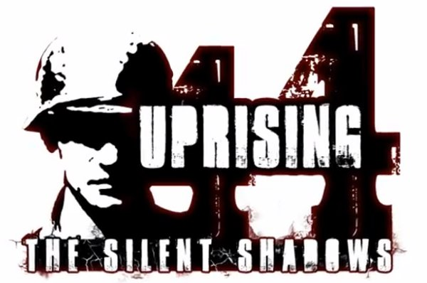 uprising-44-the-silent-shadows-white-background