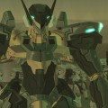 zone-of-enders-hd-sept- (1)