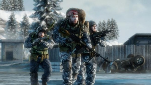 Battlefield-bad-company-2-screenshot-01