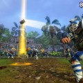 Bloodbowl-Chaos-Edition-Screenshot-04