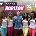 Forza-Event-1