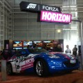 Forza-Event-2