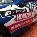 Forza-Event-4