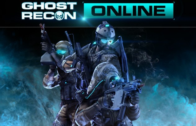 Ghost-Recon-Online-logo-01