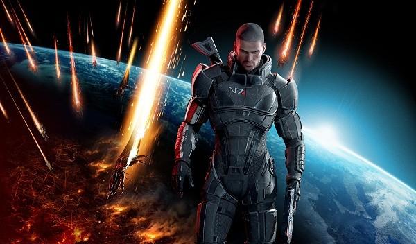 Mass-Effect-Shepard-02