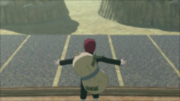 Naruto-Shippuden-Ultimate-Ninja-Storm-3- (2)