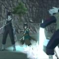Naruto-Shippuden-Ultimate-Ninja-Storm-3- (5)