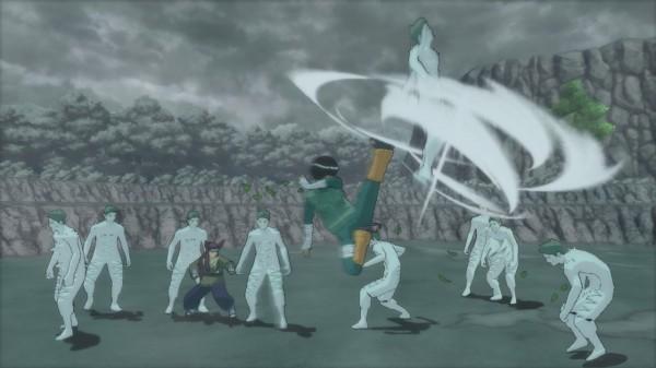Naruto-Shippuden-Ultimate-Ninja-Storm-3- (9)