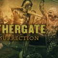Nethergate-Resurrection-Logo-01