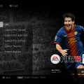 Playstation-Store-New-Look-01