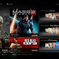 Playstation-Store-New-Look-02