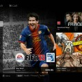 Playstation-Store-New-Look-04