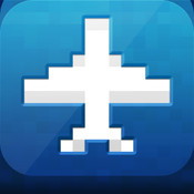 World of planes download for mac