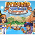 PyramidValley-Adventure-Screenshot-01