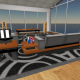 Virtual Second Life Company Attempts Crowd-funding