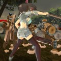 Senran-Kagura-Shinovi-Versus-ripped-clothes- (5)