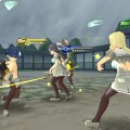 Senran-Kagura-Shinovi-Versus-ripped-clothes- (7)
