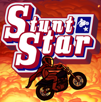 Stunt-Star-Logo-01