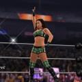 WWE-13-AJ 1