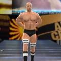 WWE-13-Antonio Cesaro 1