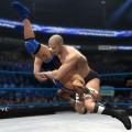 WWE-13-Antonio Cesaro 2