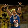 WWE-13-Cena Title 1