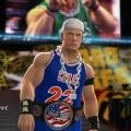 WWE-13-Cena Title 2