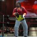 WWE-13-Chainsaw Charlie 1
