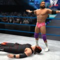 WWE-13-Damien Sandow 1