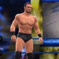 WWE-13-Drew McIntyre 1
