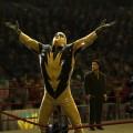 WWE-13-Goldust1