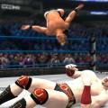 WWE-13-Lionsault 1