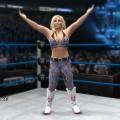 WWE-13-Natalya 2