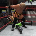 WWE-13-Rikishi