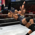 WWE-13-Ryback 1