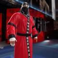 WWE-13-Tensai