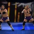 WWE-13-Usos 2