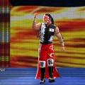 WWE-13-Yoshi Tatsu 2