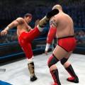 WWE-13-Yoshi Tatsu 4