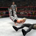 WWE13-Too-Cool-1